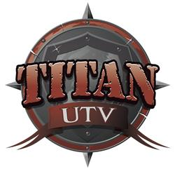 Titan UTV
